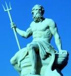 Poseidon_1