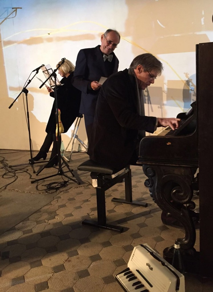 klavierspieler